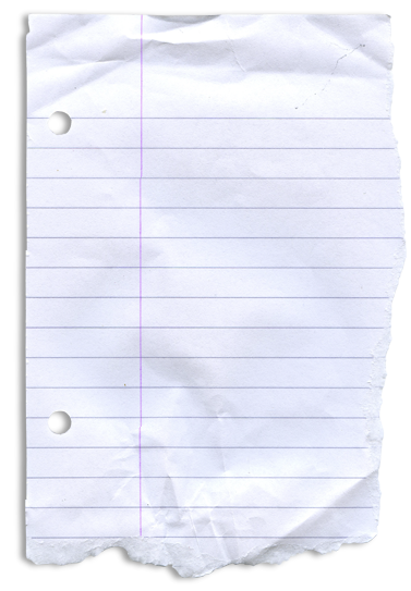 Lined paper 2