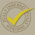 Fully Insured logo